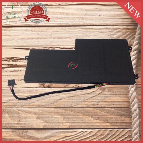 Pin laptop K21 80 ISE