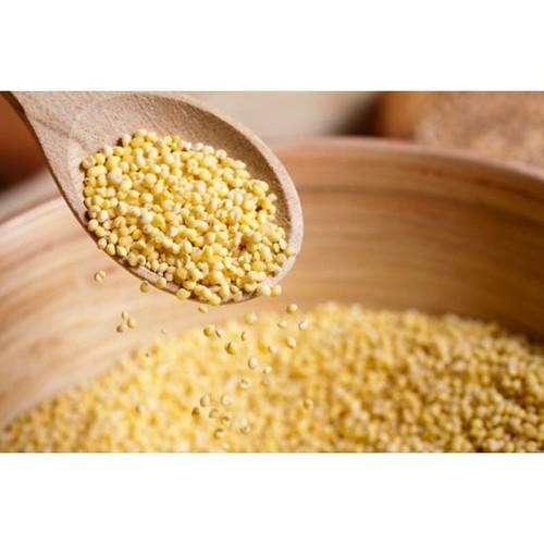 1kg hạt kê nếp vàng Nghệ an - 6402305 , 13022541 , 15_13022541 , 70000 , 1kg-hat-ke-nep-vang-Nghe-an-15_13022541 , sendo.vn , 1kg hạt kê nếp vàng Nghệ an