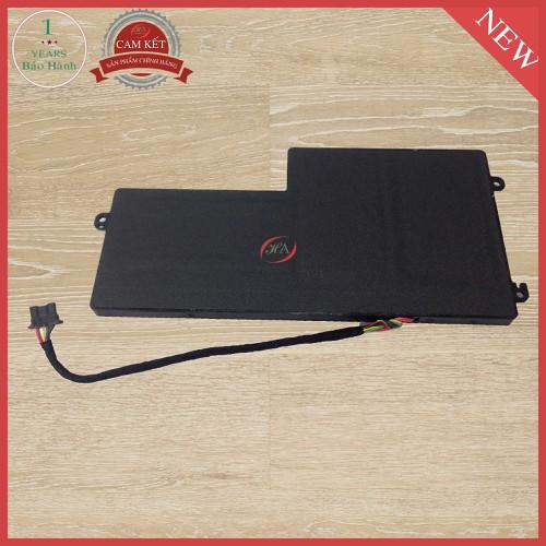 Pin laptop ThinkPad X250 20CLA2EXCD