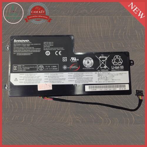 Pin laptop 45N1113