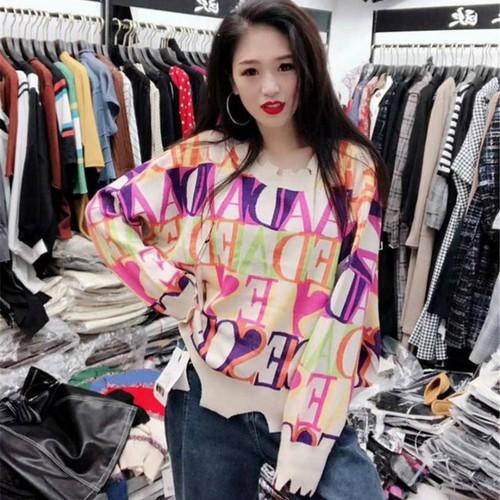 áo sweatshirt oversized soe Mã: AX3812 - TRẮNG