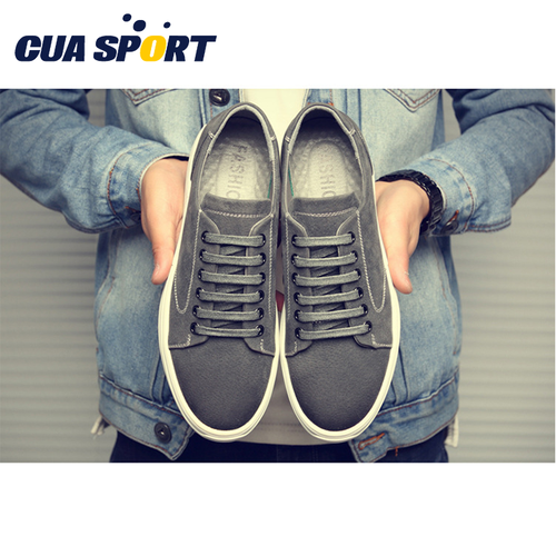 Giày thể thao nam đẹp và chất - 6422941 , 13046602 , 15_13046602 , 786000 , Giay-the-thao-nam-dep-va-chat-15_13046602 , sendo.vn , Giày thể thao nam đẹp và chất