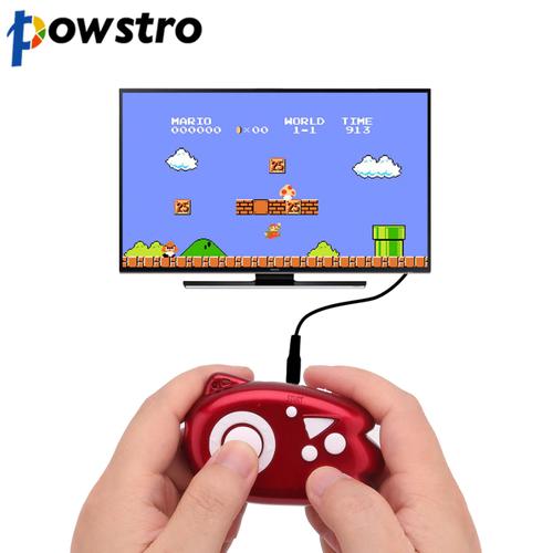 Máy chơi game sup mini cầm tay - 6422787 , 13046292 , 15_13046292 , 245000 , May-choi-game-sup-mini-cam-tay-15_13046292 , sendo.vn , Máy chơi game sup mini cầm tay