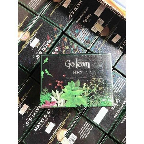 Trà giảm cân Golean chính hãng - 6419509 , 13042567 , 15_13042567 , 370000 , Tra-giam-can-Golean-chinh-hang-15_13042567 , sendo.vn , Trà giảm cân Golean chính hãng
