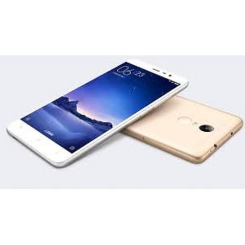 Xiaomi Redmi Note 3 ram 3G rom 32G Fullbox