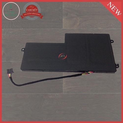Pin laptop ThinkPad X270 20K6A00ECD - 6419402 , 13042378 , 15_13042378 , 950000 , Pin-laptop-ThinkPad-X270-20K6A00ECD-15_13042378 , sendo.vn , Pin laptop ThinkPad X270 20K6A00ECD