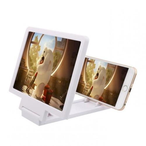 Kính phóng to màn hình điện thoại F1 - 7034451 , 13780460 , 15_13780460 , 199000 , Kinh-phong-to-man-hinh-dien-thoai-F1-15_13780460 , sendo.vn , Kính phóng to màn hình điện thoại F1