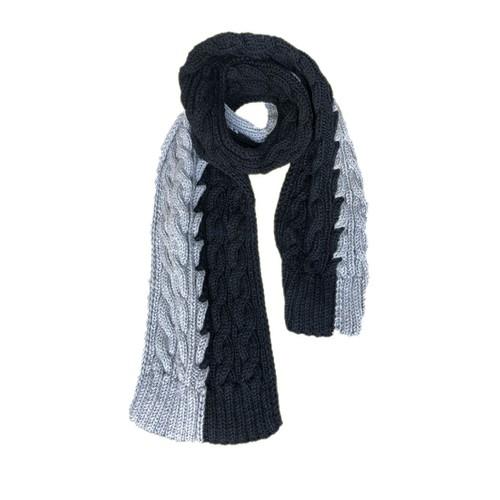 Khăn len lông Lạc Đà - KH227