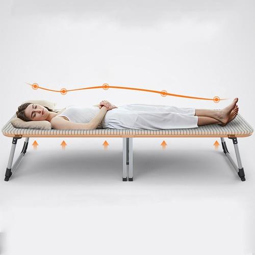Giường ngủ gấp gọn - 6443704 , 13068201 , 15_13068201 , 1890000 , Giuong-ngu-gap-gon-15_13068201 , sendo.vn , Giường ngủ gấp gọn