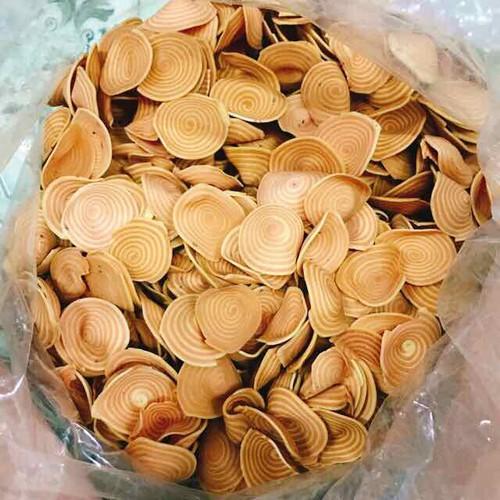 Nữa kg bánh Lỗ Tai Heo