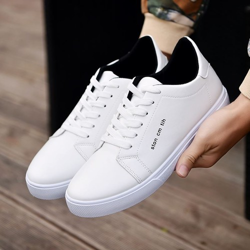 Giày Thể thao Sneaker nam PASSO G189 - 6449885 , 13076486 , 15_13076486 , 280000 , Giay-The-thao-Sneaker-nam-PASSO-G189-15_13076486 , sendo.vn , Giày Thể thao Sneaker nam PASSO G189