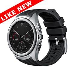 Đồng Hồ thông minh LG Watch Urbane 2 likenew