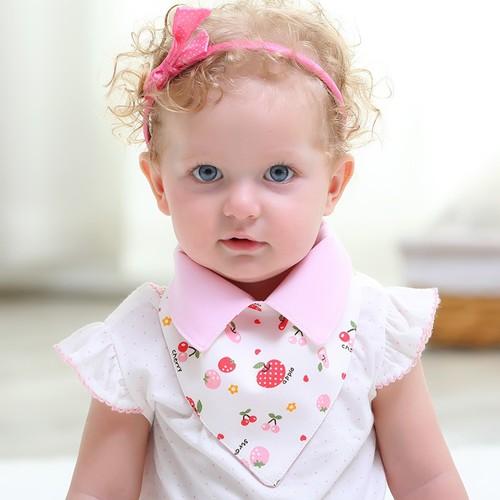 Khăn tam giác cổ bẻ hai lớp dày đẹp cho bé trai bé gái - 6452137 , 13080727 , 15_13080727 , 25000 , Khan-tam-giac-co-be-hai-lop-day-dep-cho-be-trai-be-gai-15_13080727 , sendo.vn , Khăn tam giác cổ bẻ hai lớp dày đẹp cho bé trai bé gái