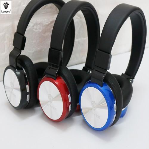 Tai Nghe Lenyes LH806 Bluetooth 4.0  - Nghe Nhạc 8 Tiếng Liên Tục - 4535127 , 13065272 , 15_13065272 , 480000 , Tai-Nghe-Lenyes-LH806-Bluetooth-4.0-Nghe-Nhac-8-Tieng-Lien-Tuc-15_13065272 , sendo.vn , Tai Nghe Lenyes LH806 Bluetooth 4.0  - Nghe Nhạc 8 Tiếng Liên Tục