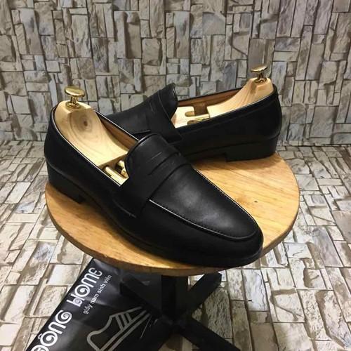 Giày Tây Nam Thời Trang