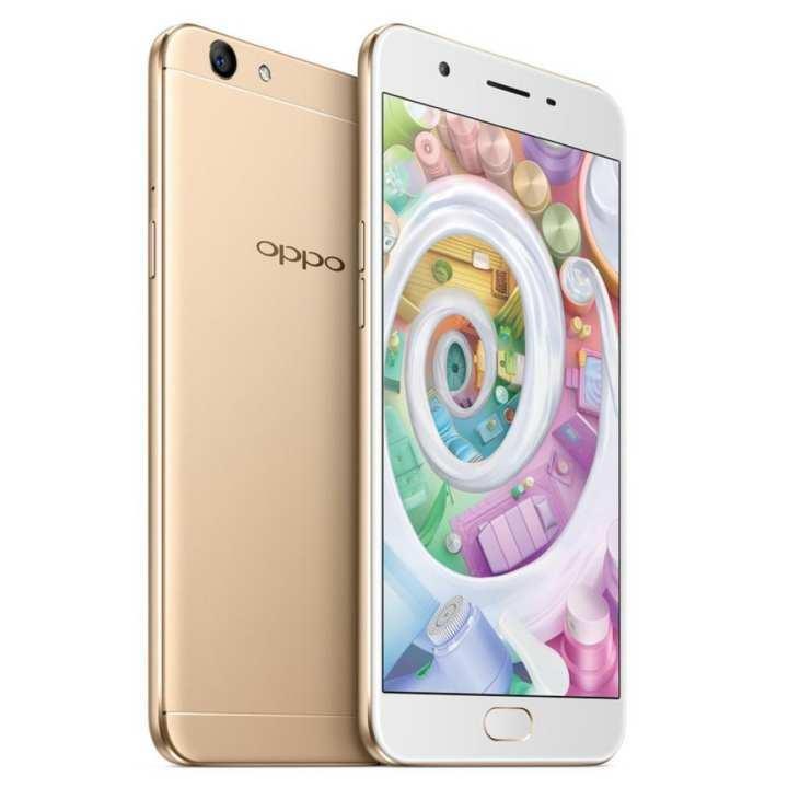 Điện thoại OPPO F1S chính hãng - Điện Thoại oppo f1s