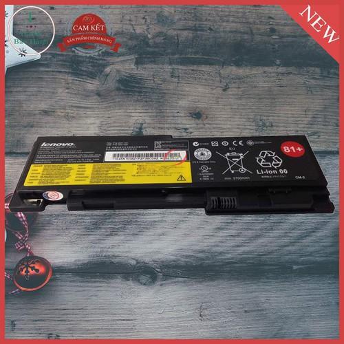 Pin laptop t430s 2356