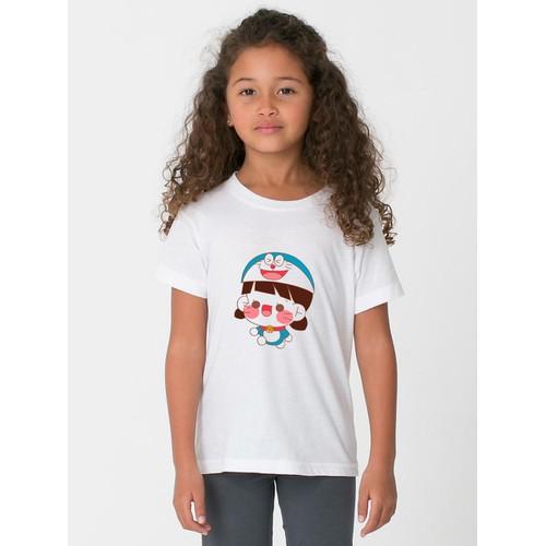 Áo thun bé gái in hình dễ thương - có 6 màu - 6443626 , 13068017 , 15_13068017 , 45000 , Ao-thun-be-gai-in-hinh-de-thuong-co-6-mau-15_13068017 , sendo.vn , Áo thun bé gái in hình dễ thương - có 6 màu
