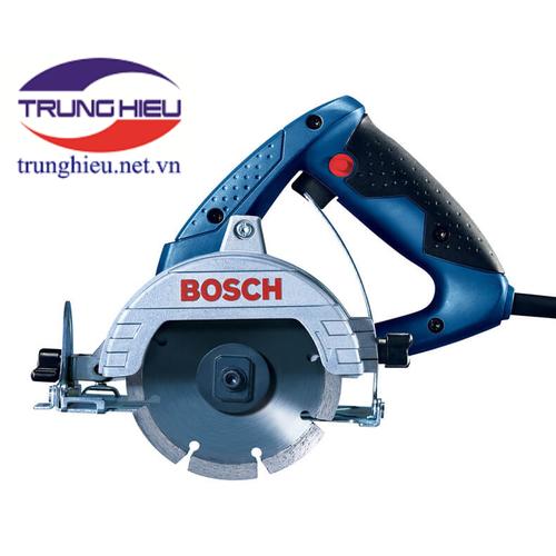 Máy cắt gạch Bosch GDM 13-34 - 6449030 , 13075535 , 15_13075535 , 1887000 , May-cat-gach-Bosch-GDM-13-34-15_13075535 , sendo.vn , Máy cắt gạch Bosch GDM 13-34