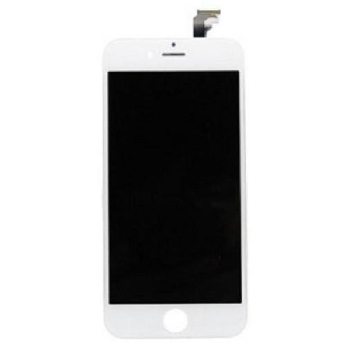 Màn hình điện thoại Iphone 6s