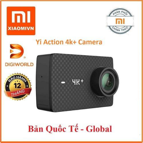 Camera hành động Yi Action 4K+ Plus -  Digiworld phân phối - 6542456 , 13194880 , 15_13194880 , 5390000 , Camera-hanh-dong-Yi-Action-4K-Plus-Digiworld-phan-phoi-15_13194880 , sendo.vn , Camera hành động Yi Action 4K+ Plus -  Digiworld phân phối