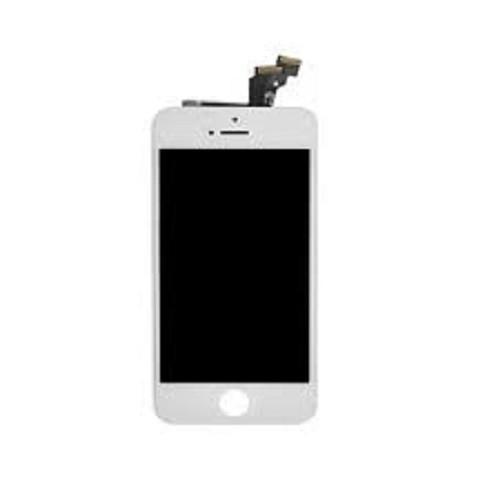 Màn hình điện thoại Iphone 6 zin linh kiện