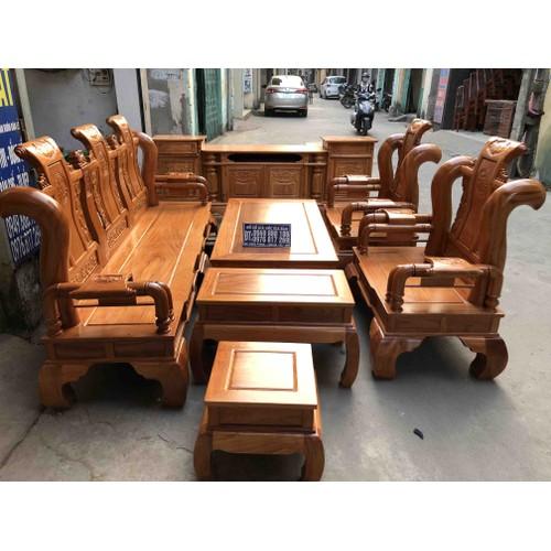 Bộ bàn ghế tần thuỷ hoàng tay 12 gỗ gõ đỏ cate - 6465040 , 13097242 , 15_13097242 , 26000000 , Bo-ban-ghe-tan-thuy-hoang-tay-12-go-go-do-cate-15_13097242 , sendo.vn , Bộ bàn ghế tần thuỷ hoàng tay 12 gỗ gõ đỏ cate