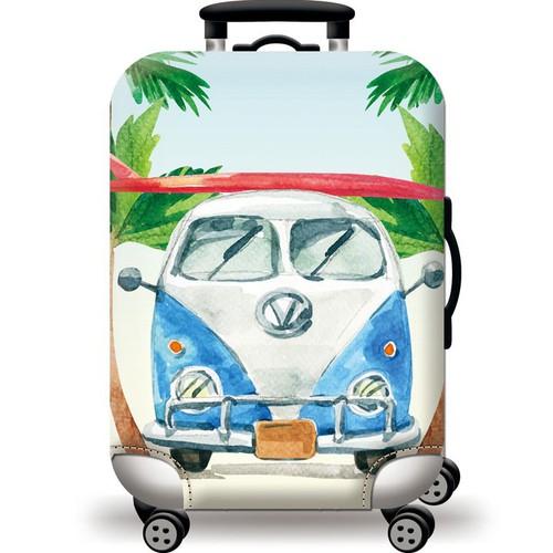 Túi bọc bảo vệ vali -Áo vỏ bọc vali Volkswagen-Bus HPMVALI SIZE S - 6461882 , 13092638 , 15_13092638 , 200000 , Tui-boc-bao-ve-vali-Ao-vo-boc-vali-Volkswagen-Bus-HPMVALI-SIZE-S-15_13092638 , sendo.vn , Túi bọc bảo vệ vali -Áo vỏ bọc vali Volkswagen-Bus HPMVALI SIZE S