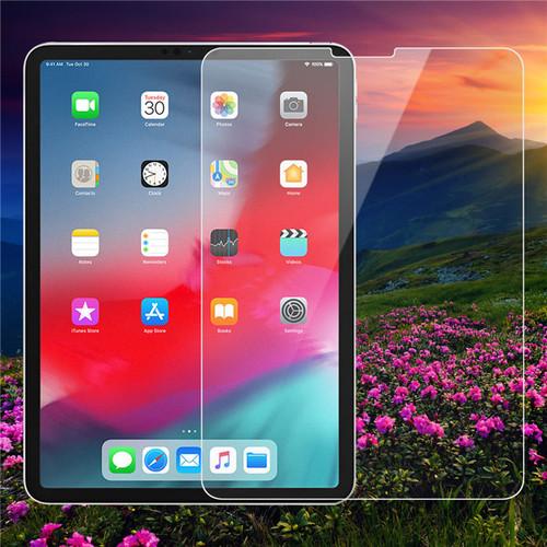 Miếng dán cường lực màn hình Ipad pro 11 inch 2018