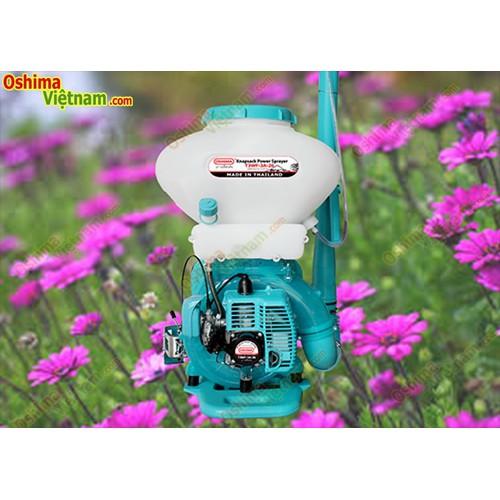 Máy phun thuốc trừ côn trùng -Bình xịt xạ phân KCT 3WF-3A-26