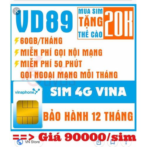 sim số 4G vinaphone - 6477937 , 13112956 , 15_13112956 , 90000 , sim-so-4G-vinaphone-15_13112956 , sendo.vn , sim số 4G vinaphone