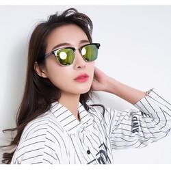 mắt kính nữ hàng hiệu xách tay
