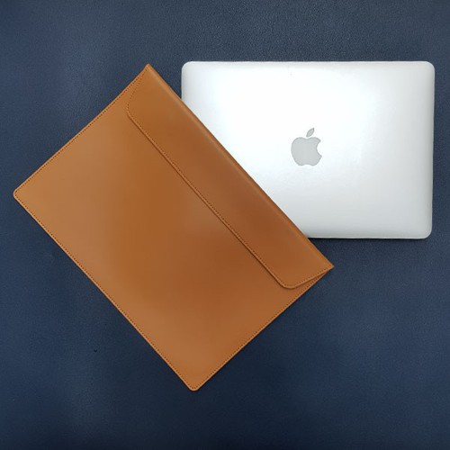 Bao Da Macbook Messenger 2 Màu T058