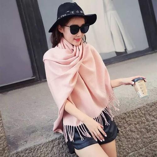 khăn choàng cổ nữ