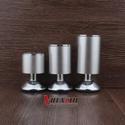 Chân bàn trụ loại 2-8cm