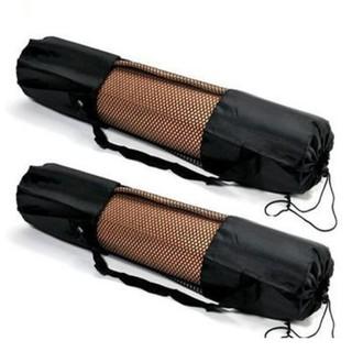 Túi Đựng thảm Yoga - T5201 thumbnail