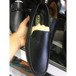 Giày mọi _ giày lười nam
