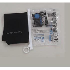 Ống tay chống nắng Aqua Hàn quốc - ống tay Aqua