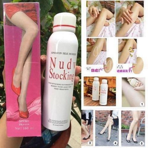 Tất Phun Chân Và Body Nudv Stocking Hàn Quốc - 6478492 , 13113905 , 15_13113905 , 99000 , Tat-Phun-Chan-Va-Body-Nudv-Stocking-Han-Quoc-15_13113905 , sendo.vn , Tất Phun Chân Và Body Nudv Stocking Hàn Quốc