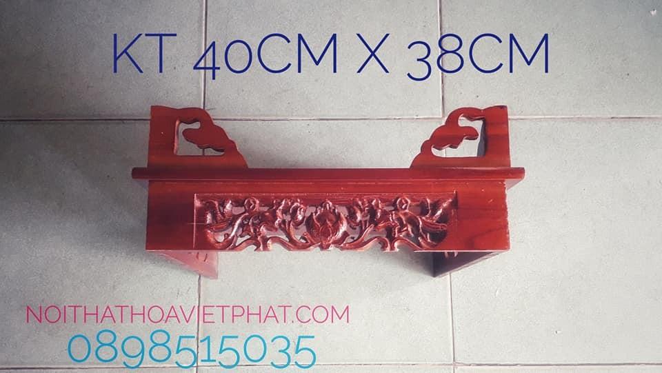 67d4d8ca8362 https   www.sendo.vn dien-thoai-nokia-5130-13104151.html  daily 1 ...
