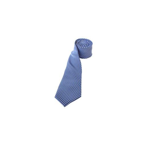 cà vạt nam bản nhỏ