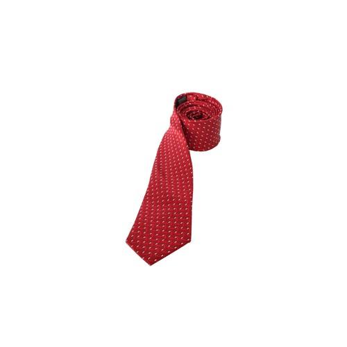 cà vạt nam bản nhỏ - 6479710 , 13115767 , 15_13115767 , 109000 , ca-vat-nam-ban-nho-15_13115767 , sendo.vn , cà vạt nam bản nhỏ