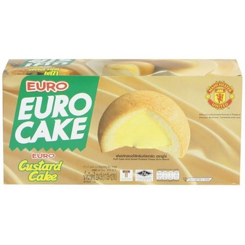 Bánh trứng EURO CAKE Thái - 6478604 , 13114143 , 15_13114143 , 49000 , Banh-trung-EURO-CAKE-Thai-15_13114143 , sendo.vn , Bánh trứng EURO CAKE Thái