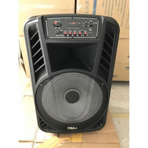 loa karaoke valy kéo bass 4 tấc công suất  lớn kèm 2 mic không dây xịn - 6477466 , 13112395 , 15_13112395 , 2550000 , loa-karaoke-valy-keo-bass-4-tac-cong-suat-lon-kem-2-mic-khong-day-xin-15_13112395 , sendo.vn , loa karaoke valy kéo bass 4 tấc công suất  lớn kèm 2 mic không dây xịn
