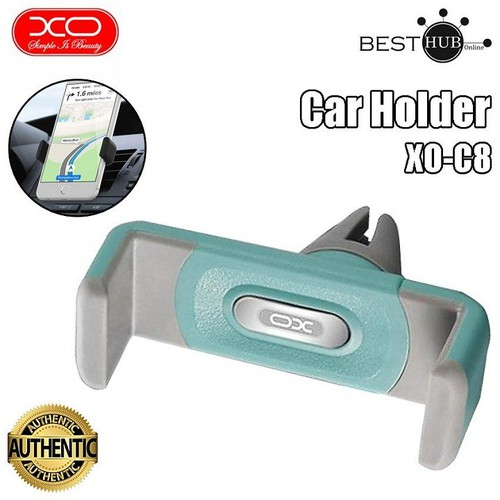 Giá đỡ điện thoại trên ô tô XO-C8