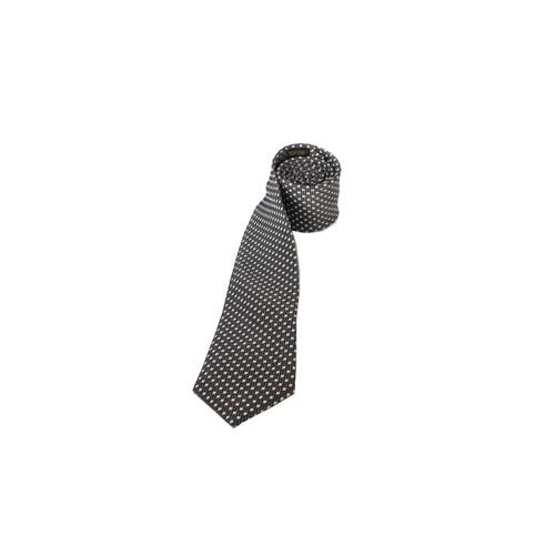 cà vạt nam bản nhỏ - 6479435 , 13115621 , 15_13115621 , 109000 , ca-vat-nam-ban-nho-15_13115621 , sendo.vn , cà vạt nam bản nhỏ