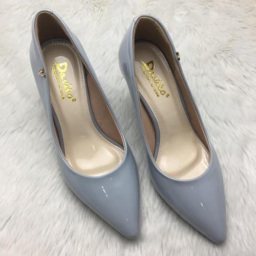 Giày cao gót nữ Davito DVW400