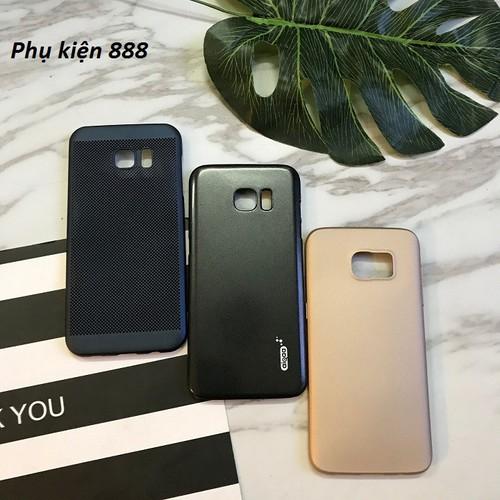 Ốp lưng Samsung Galaxy S7 Edge trơn nhiều kiểu - 6470668 , 13104485 , 15_13104485 , 69000 , Op-lung-Samsung-Galaxy-S7-Edge-tron-nhieu-kieu-15_13104485 , sendo.vn , Ốp lưng Samsung Galaxy S7 Edge trơn nhiều kiểu