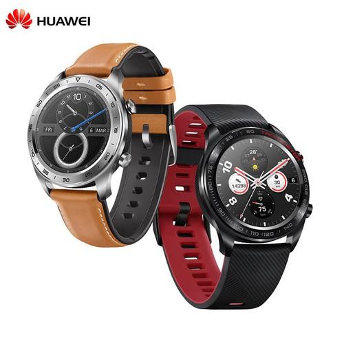 Đồng hồ Huawei Honor Watch Magic - 10913447 , 13112493 , 15_13112493 , 2950000 , Dong-ho-Huawei-Honor-Watch-Magic-15_13112493 , sendo.vn , Đồng hồ Huawei Honor Watch Magic