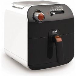 NỒI CHIÊN KHÔNG DẦU TEFAL FX100015 - FX100015